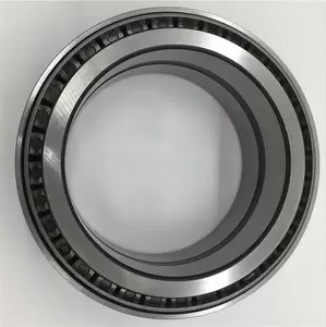608zz 608z 608 Deep Groove Ball Bearing NTN NSK Koyo SKF