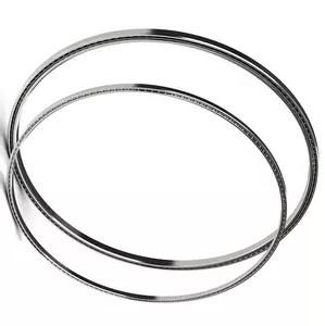 22309cc/W33/C3 Mill-Rolliing Spherical Roller Bearings (22309 22310 22312 22314 22316 22318 22326 E CC C MB CA C3)