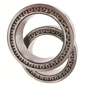 Good price deep groove ball bearing skf bearing 6005