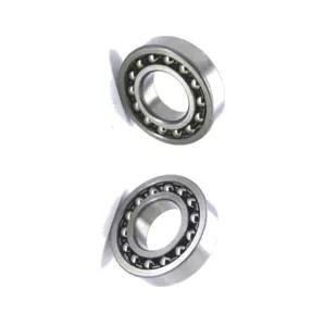Timken Tapered Roller Bearing Jp12010 (Jp12049/10 Jp14049/10 Lm4549 K28158 K395/394A Hm926749/10 48506/48750 799/792 Hm227545/19 Jp13049/10 Jp13049A/10 797/792)
