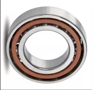 stock taper roller bearing 32032X
