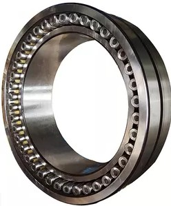 NTN brand 6204 LLU 2RS Deep Groove Ball Bearing for engine