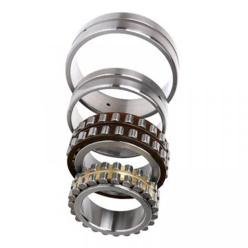 Top Selling Pillow Block Bearing UCP206 High Precision with Competitive Price