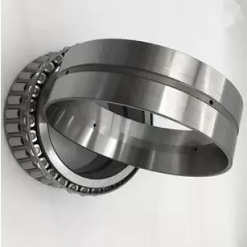 6204 2RS / 6204 Zz Deep Groove Ball Bearing, Ball Bearing, Bearing Manufacure, Bearing Factory, High Quality Bearing