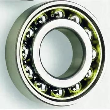 Deep Groove Ball Bearings 6204 2RS Car Bearings