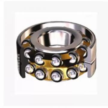 Stainless Steel Ucph206 Pillow Block Bearing UCP206 pH206