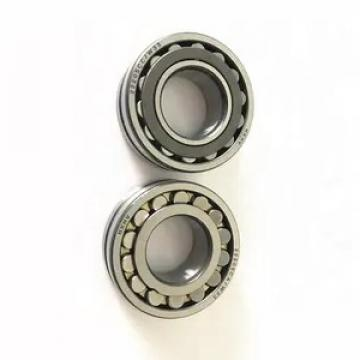 Stainless Steel Bearing UCP202 UCP204 UCP206 UCP208 UCP210 Pillow Block Bearing