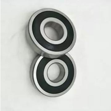 NSK/NTN/Timken Brand Deep Groove Ball Bearing 6204 2RS C3 6204-2rsc3 6204-Zz 6204zz 6204-2zc3 6204rz USA