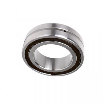 608ZZ 8X22X7mm Machined Carbon Steel 608 Ball Bearing With Grooves 608Z