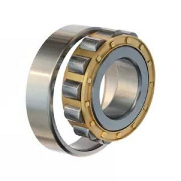Chrome Deep Groove Ball Bearing 6207 2RS Taper Roller Bearing 30205