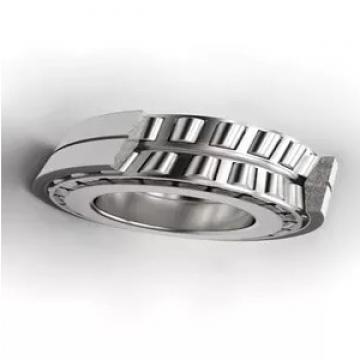 Ball bearing, custom logo bearings F&D 6207-2RS