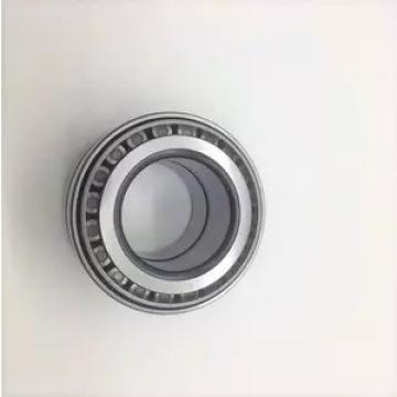 SKF NSK NTN Koyo Timken NACHI Deep Groove Ball Bearing 6900 6904 6902 Bearings
