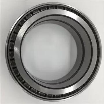 NSK Zwz Ball Bearing 6007 607 608 Zz809 Z0009 6320 Long Life Deep Groove Ball Bearing