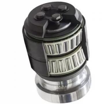 NSK Design Low Noise 608-2RS P6 Z3V3 SRL Greased Electric Motor Ball Bearing