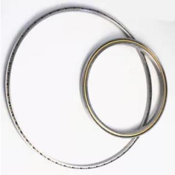 15% off Original 3618 22318 Spherical Roller Bearing