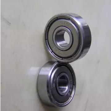 Low Noise 22318 Ca/Cc/MB/W33 Motor Used Spherical Roller Bearing
