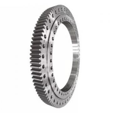 Chinese Factory Spherical Roller Bearing 24032,23238,22216,24128,23148,21314,241/950,22208,23226,22320cak/W33,Ca,Cc,MB,Ma,E Self-Aligning Roller Bearings
