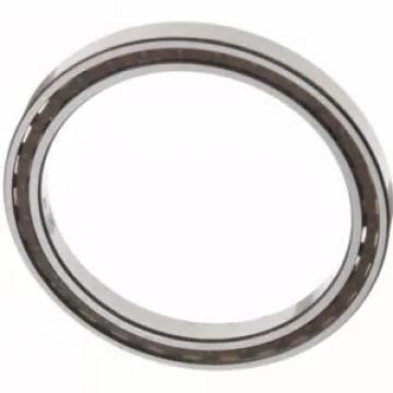 Mining Machinery Part Spherical Roller Bearing 22208