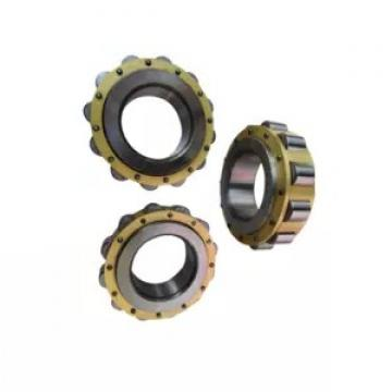 Spherical Roller Bearings Used in Agricultural Machines 22208 Ca W33