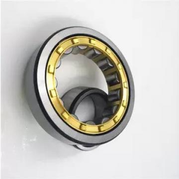 China Distributor Spherical/Cylindrical /Tapered/Metric Vibrating Screen Roller Bearing and Angular/Insert/Thrust/Pillow Block/Deep Groove Ball Bearing