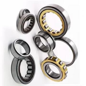Bearing Manufacture Distributor SKF Koyo Timken NSK NTN Taper Roller Bearing Inch Roller Bearing Original Package Bearing 25590/25520