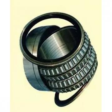 High accuracy Deep Groove Ball Bearings 6204 6205 6206 SKF bearing