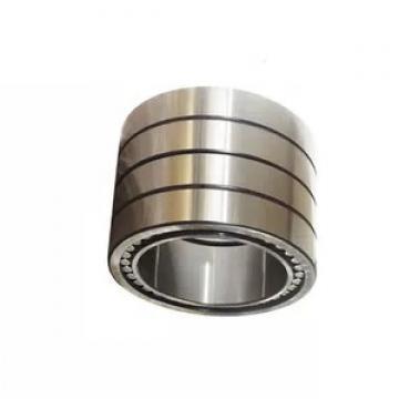 23022CA/W33 NSK/SKF/ZWZ/FAG/NTN Self-aligning roller bearing