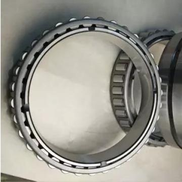 6212 6211 SKF Deep Groove Ball Bearing Made in France Fast Delivery