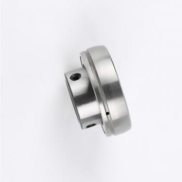 (Electronic Components) FD3223F