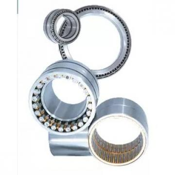All kinds of taper roller bearing 30202 30206 32003