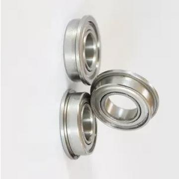 Timken taper roller bearing NA95500/95927CD NA48685SW/48620D NA329120/329173D M88048/M88010