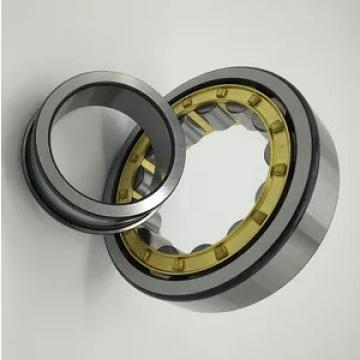 hot sales top quality 33210 tapered roller bearing