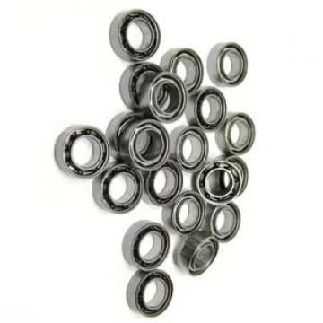 OEM Punched Outer Ring Needle Roller Bearing HK1512