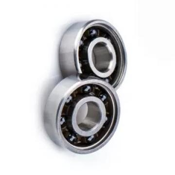 High Quality Rolamento Agulha Needle Roller Bearing HK1512 HK2020 HK2030 Bearing