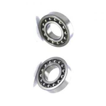 Original NTN Taper Roller Bearing 86649/10 803149/10 37431 395s/394A