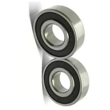 High Precision Tapered Roller Bearing 395s/394A 3984/3920 3984/3925 3984/3926