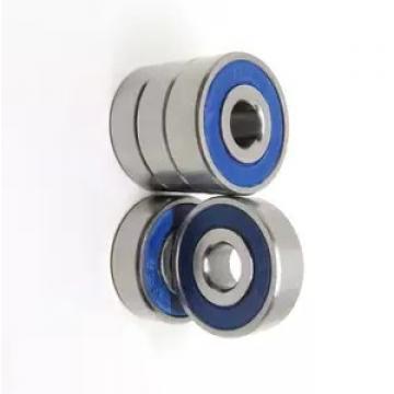 High Quality Deep Groove Ball Bearing NSK 6001 ZZ 2RS Bearing