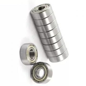 High performance ball bearings, original wholesaler NSK Angular Contact Ball Bearing