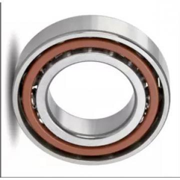 NSK NTN Koyo Nachi tapered roller bearing 32032X bearings