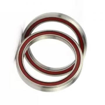 HGF high precision 320/38 tapered roller bearing