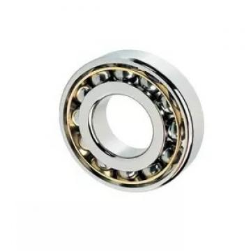 High Precision price list Size 35x62x18mm 32007 tapered roller bearing