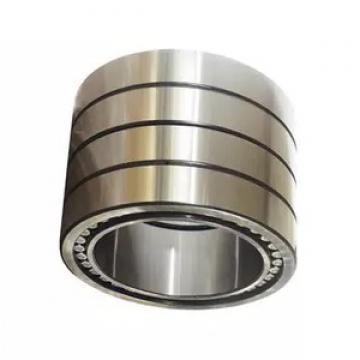 High Precision Original NTN bearing 6310 Deep groove ball bearing 6310 50*110*27mm