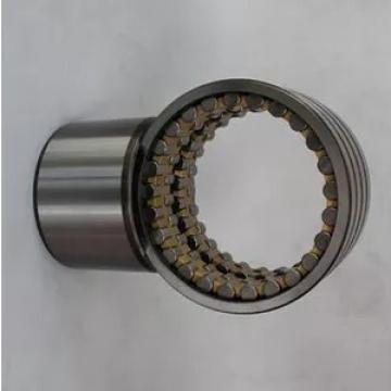 Original Japan Deep ball bearings NTN 6202 bearing