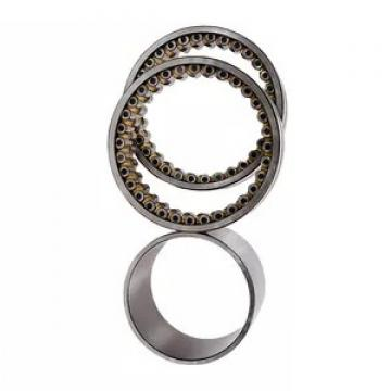 NTN bearing ntn 6210 bearing