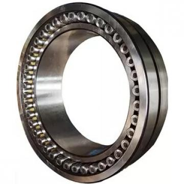 mlz wm brand Rodamiento 6202 6203 6204 6205 6207 Deep Groove Ball Bearing China ball bearing