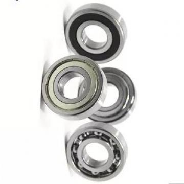 plastic ball bearing 6202 6201 6200 6000 6800 6900 with glass balls