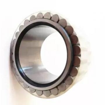 Chinese supplier wholesale price deep groove ball bearing 6204 6205 6202