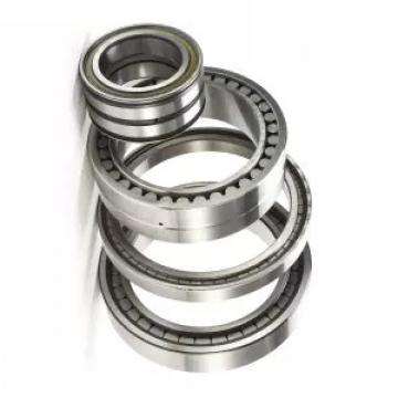 Factory directly supply big stock deep groove ball bearing 6003 6003zz