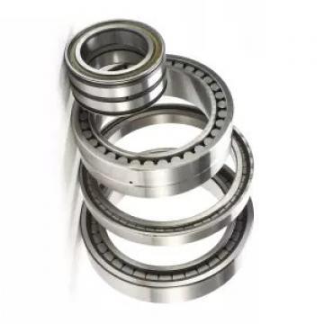 MLZ WM BRAND China factory Long lifespan High speed 6306 6307 6308 6309 2rs rs zz rz ddu llu Deep Groove ball bearing